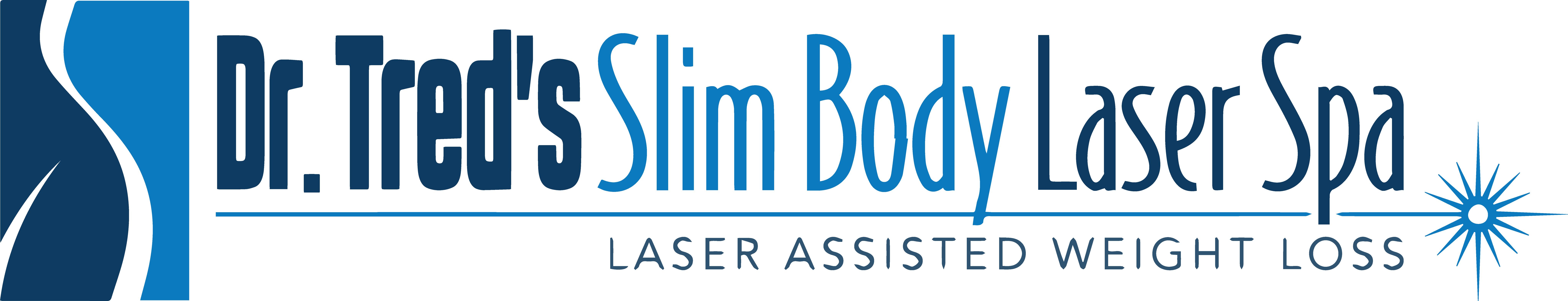 Dr. Tred's Slim Body Laser Spa